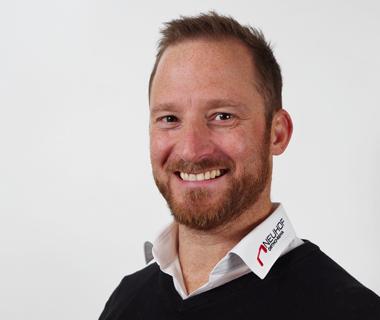 Sven Wollscheid