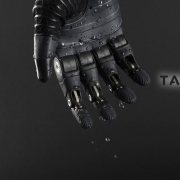 Taska Hand