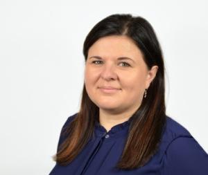 Joanna Ludowska